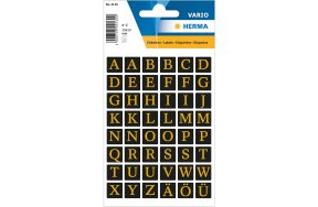ΕΤΙΚΕΤΕΣ ΤΥΠΩΜΕΝΕΣ HERMA N.4130